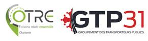logo-gtp31